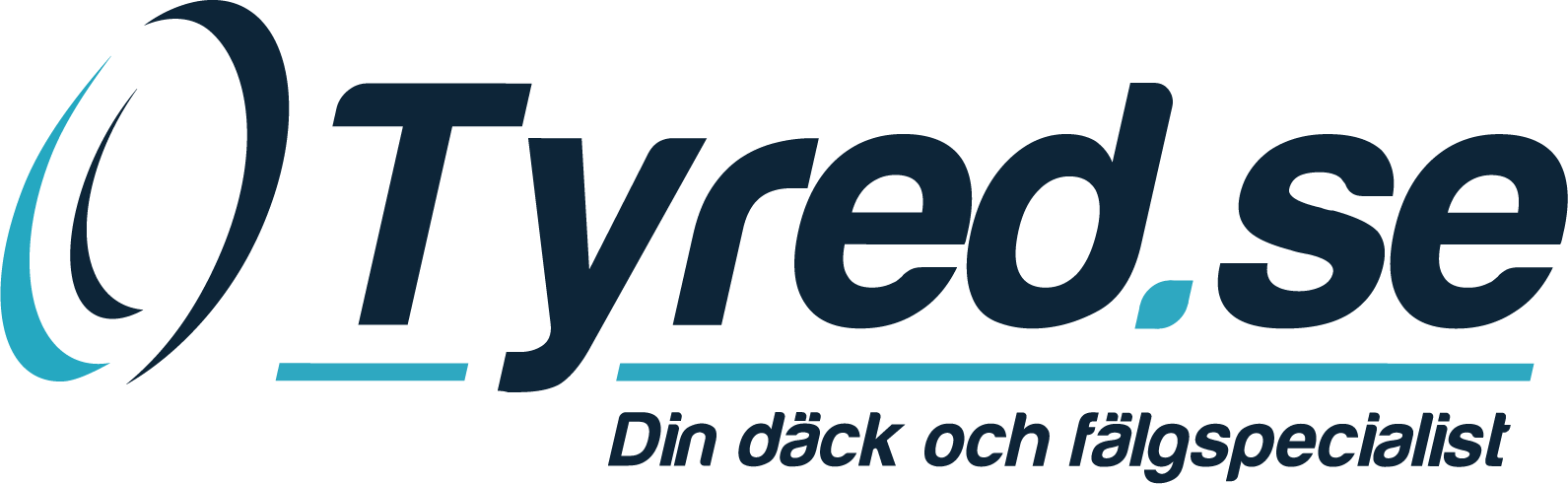 Tyred.se